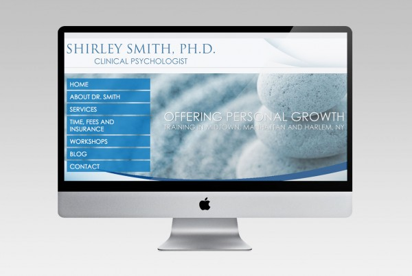 dr-shirley-smith