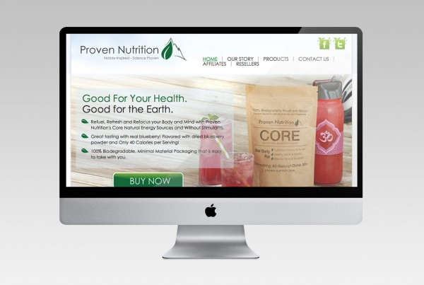 proven-nutrition