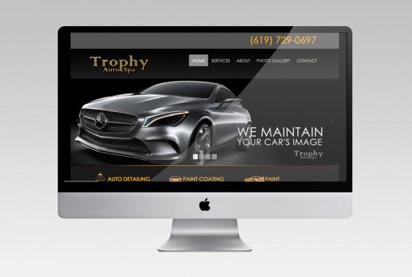 trophy-auto-spa